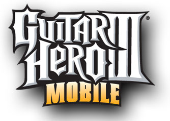 guitar flash mod apk android 1