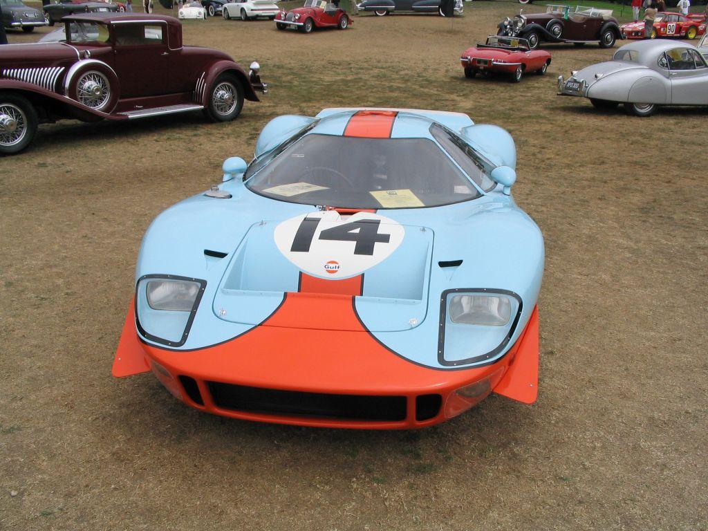Race Car Fabrication Jobs