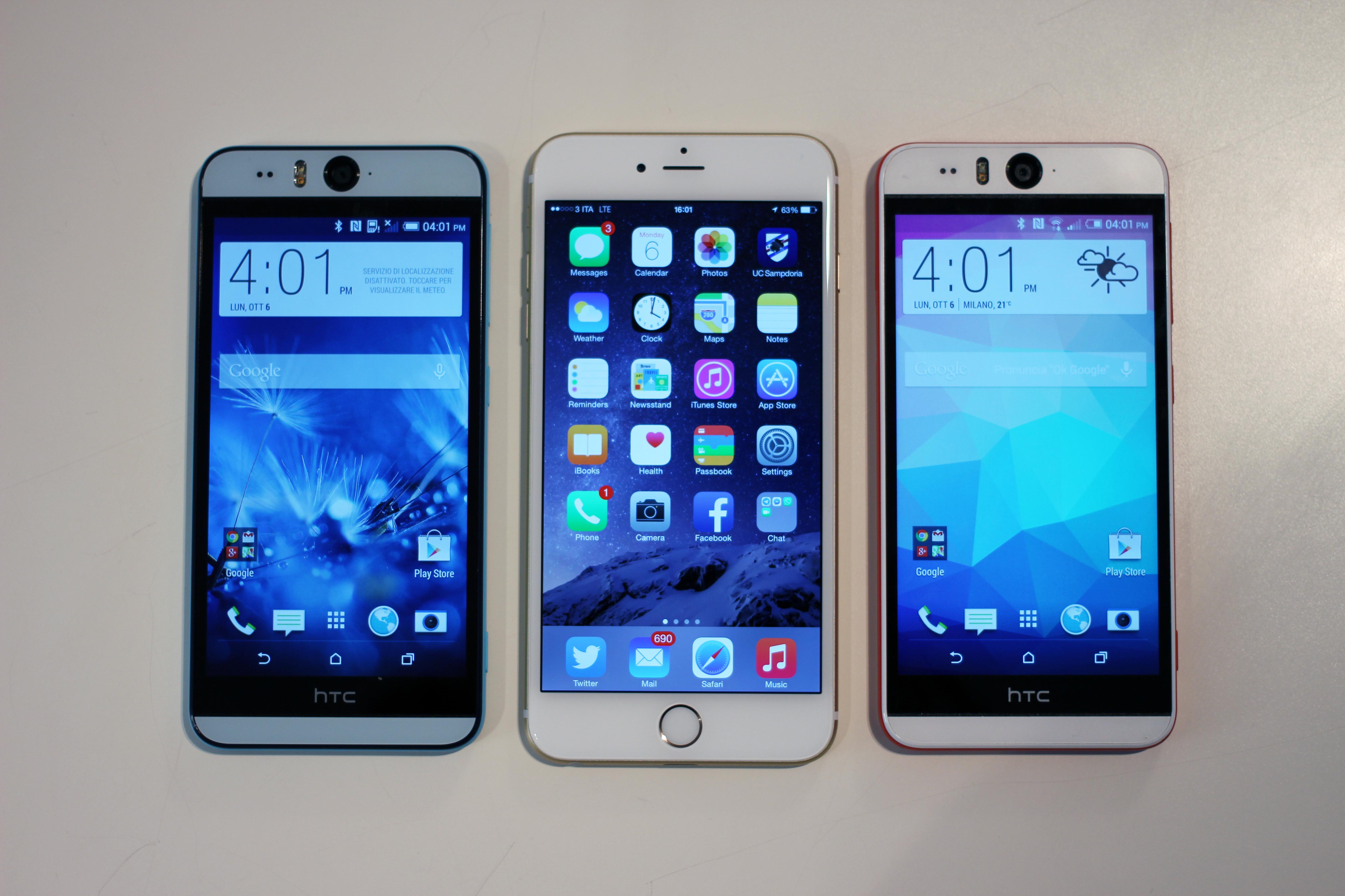 Filehtc Desire Eye Smartphone Vs Apple Iphone 6 Plus 14922173883 6plus 16