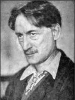 Barbusse, Henri (1873-1935)