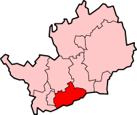 HertfordshireHertsmere.png