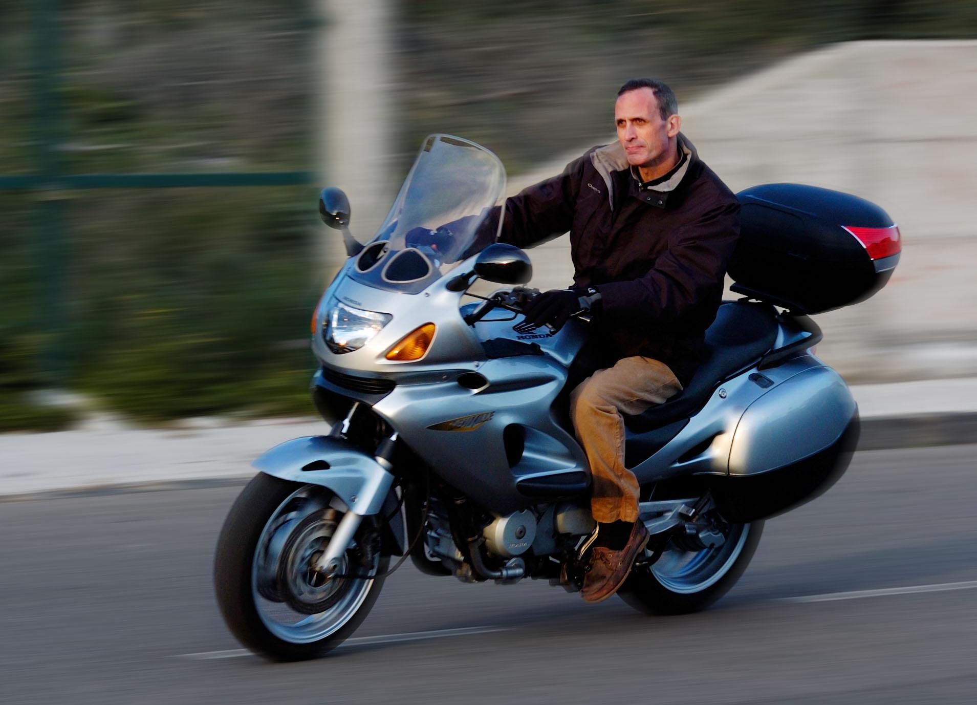 Pare Brise Moto Pour Electra Harley Davidson Ann Ef Bf Bde