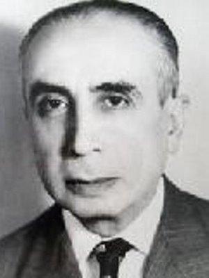 Honorio Delgado (1892-1969)