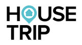 HouseTrip Logo NEW.png
