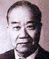 Hsieh Tung Ming.jpg