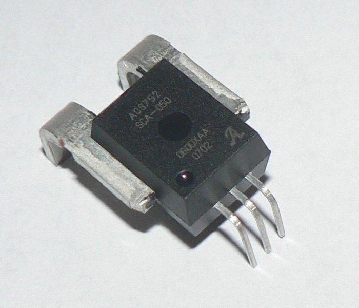 ... non invasive ac current sensor 100a dfrobot 50a current sensor ac dc I Snail Current Sensor