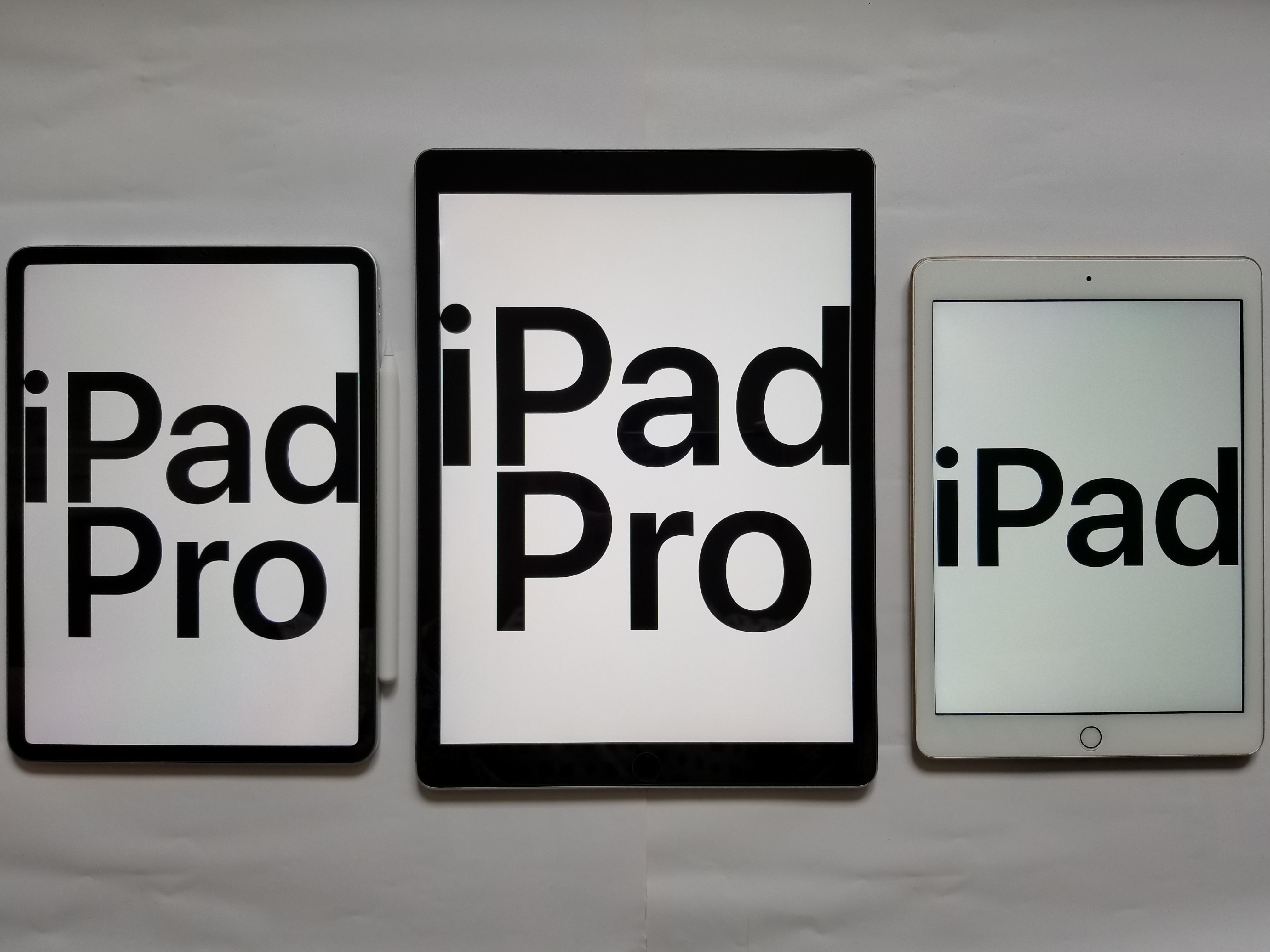 bddb280cc56 iPad - Wikipedia, la enciclopedia libre