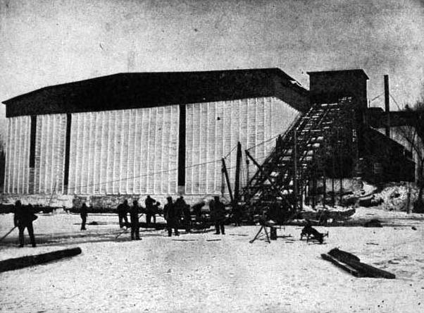 File:Ice Warehouse 1913.jpg