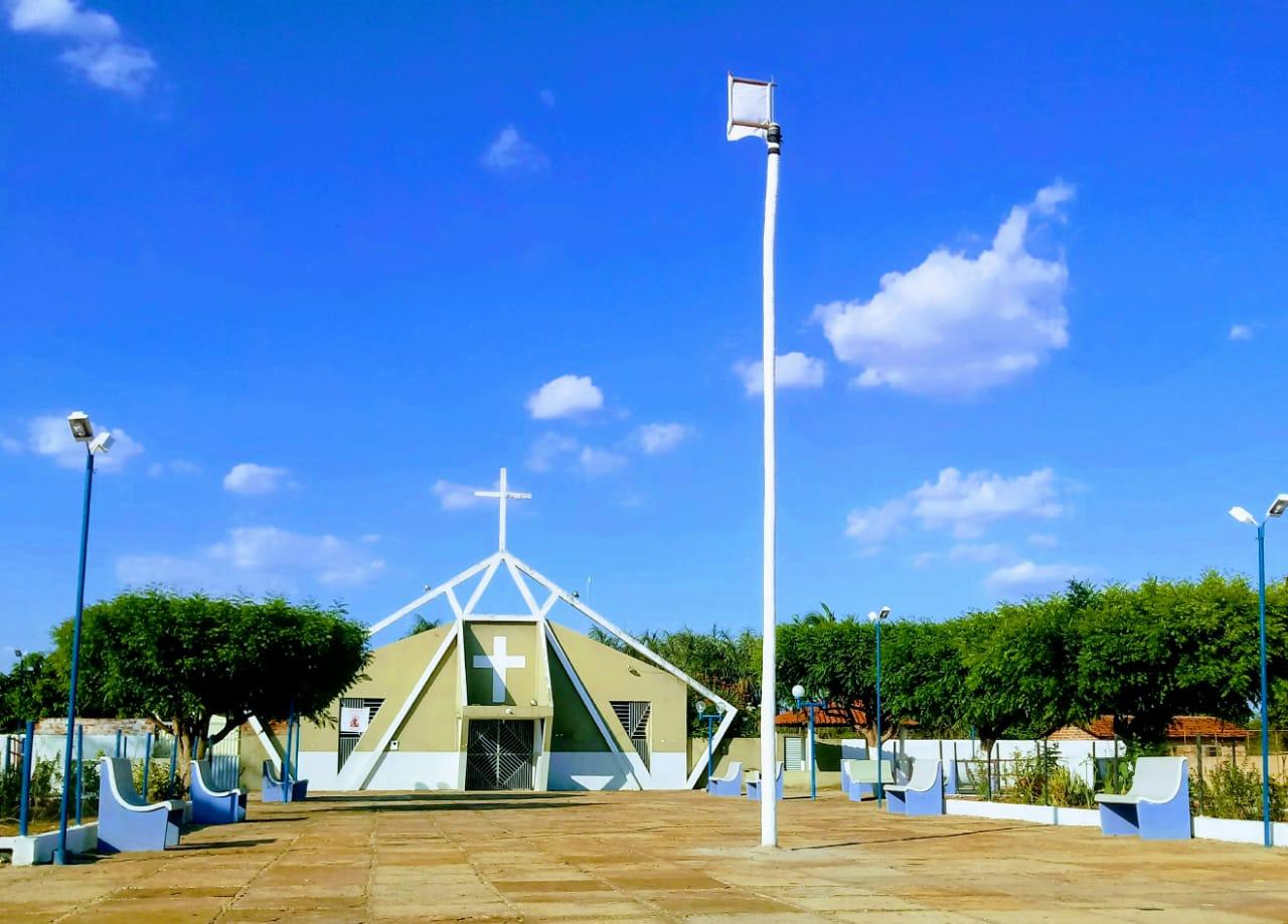 Boqueirão do Piauí Piauí fonte: upload.wikimedia.org