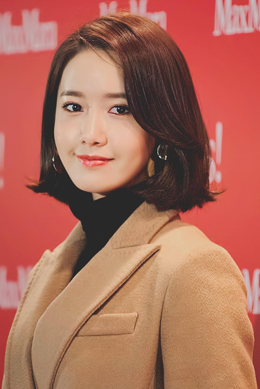 Im Yoona Movie List Ideal im yoon-ah - wikipedia