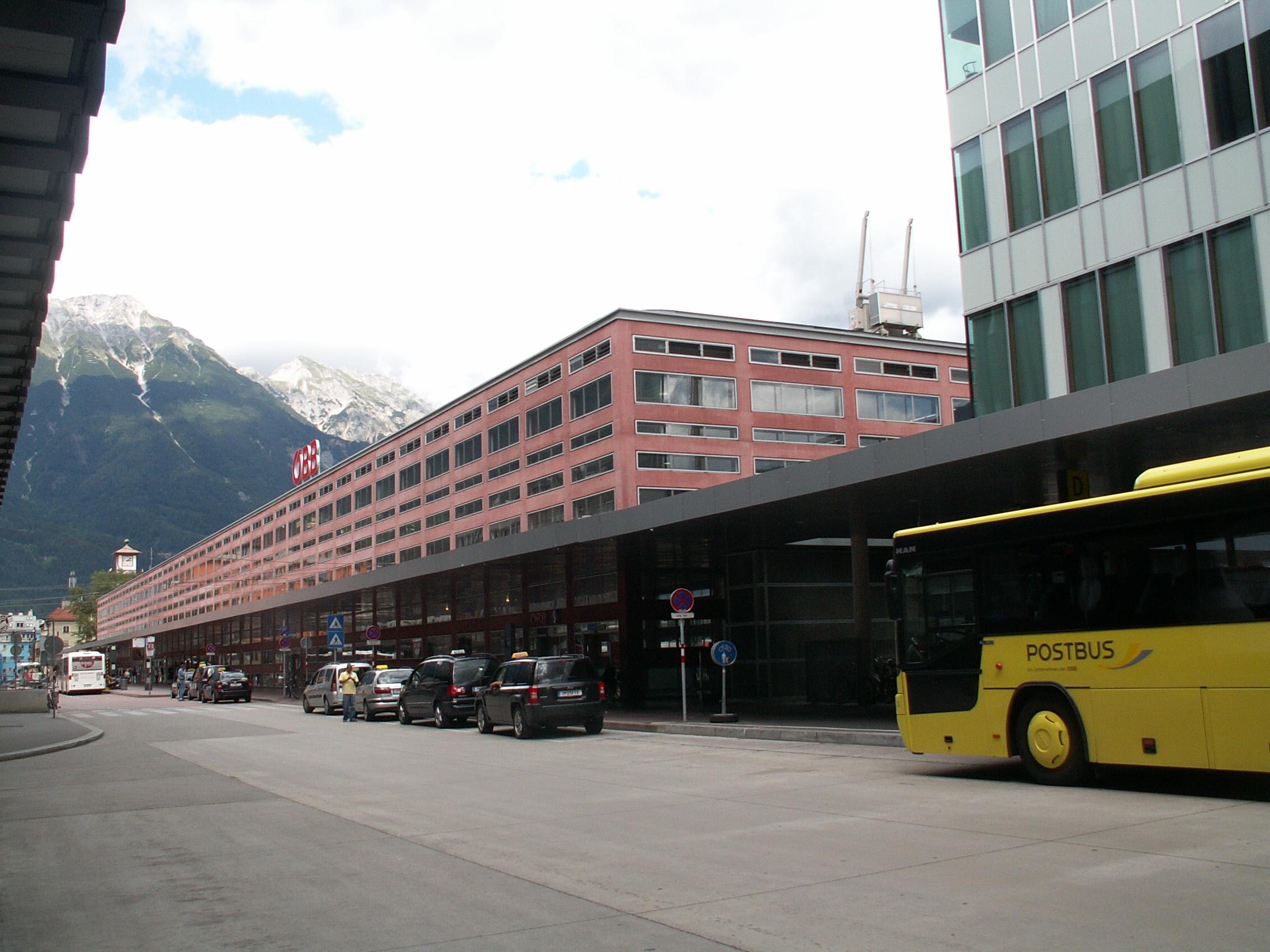 File:Innsbruck Hbf.jpg