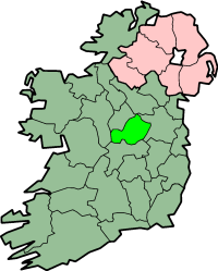 File:IrelandWestmeath.png