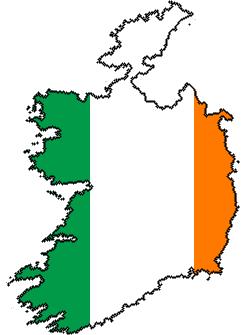 File:Irlandiyageostub.png