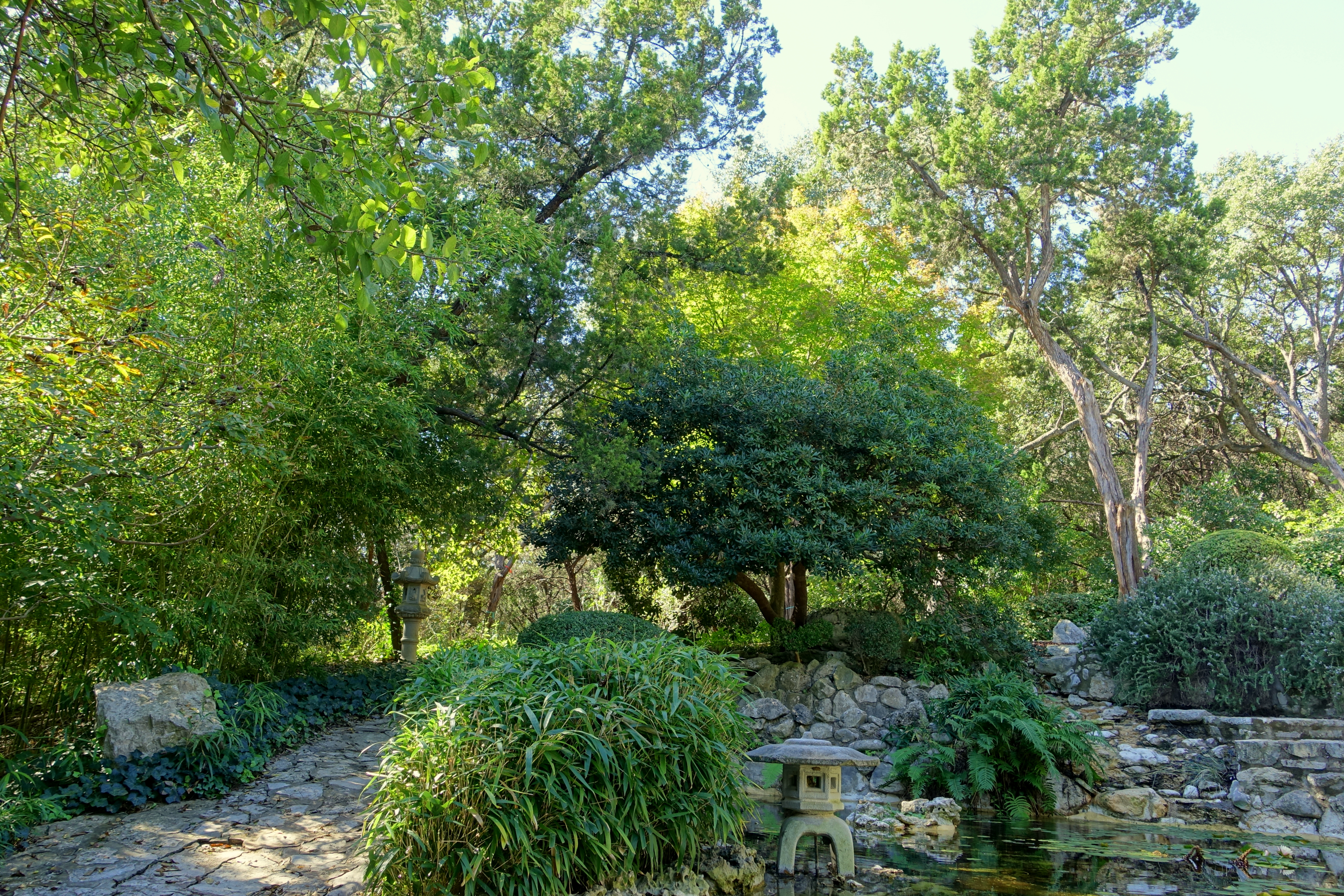 File:Isamu Taniguchi Japanese Garden   Zilker Botanical Garden   Austin,  Texas   DSC09099