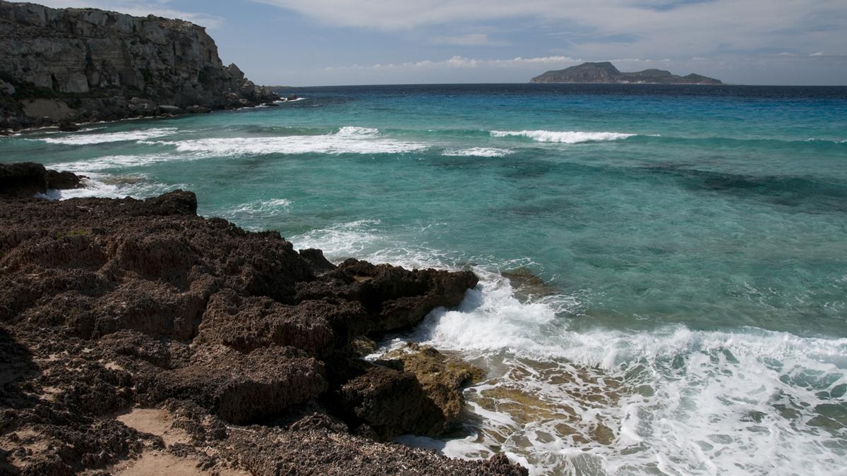 Isole egadi sicily boboviel favignana marettimo levanzo (68).jpg