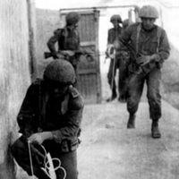 IsraelisoldiersKarameh