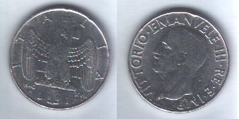 File:Italia VE3 1 lira.JPG