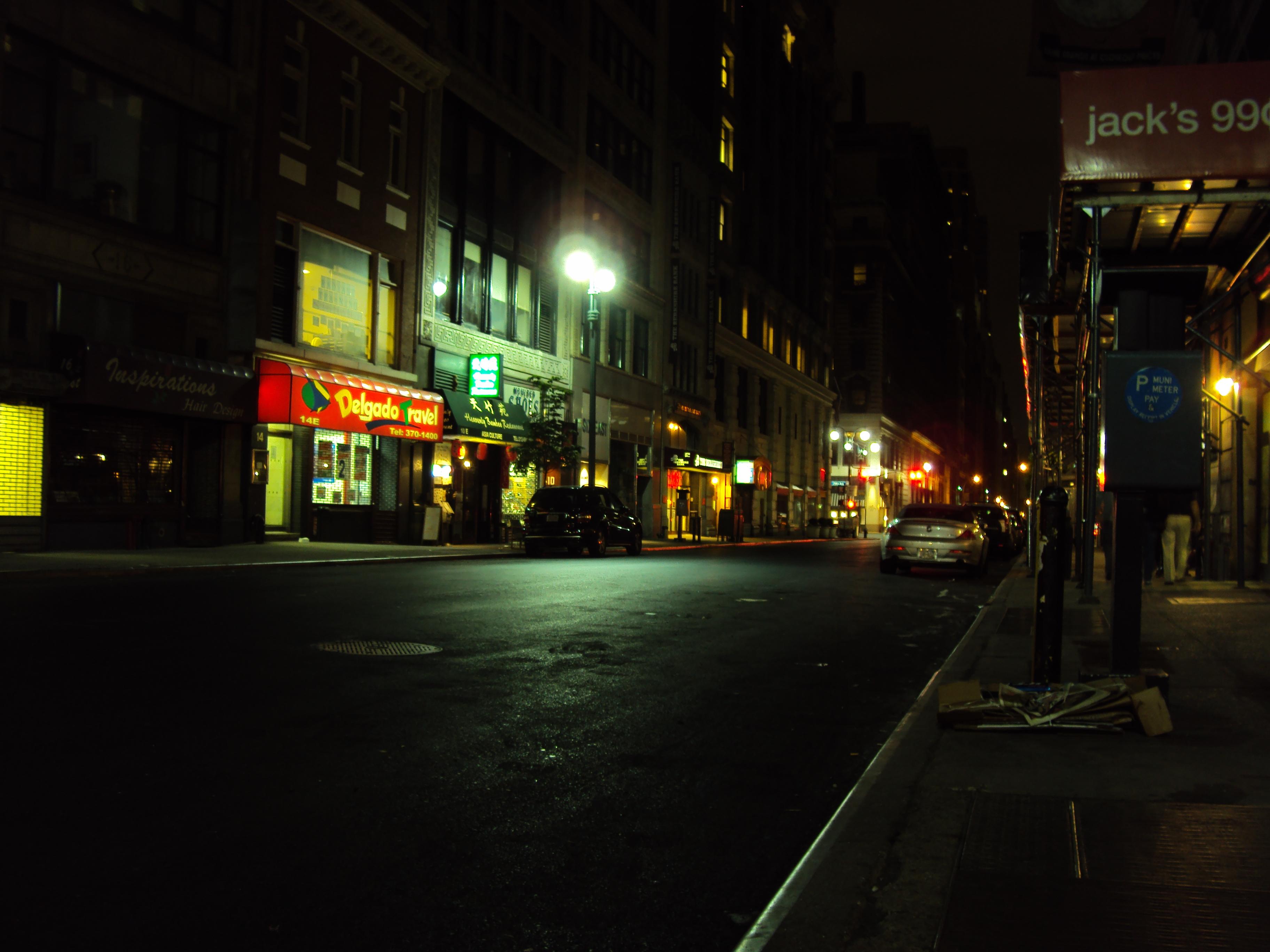 FileJacks 99 Cents In Manhattan 4579820844