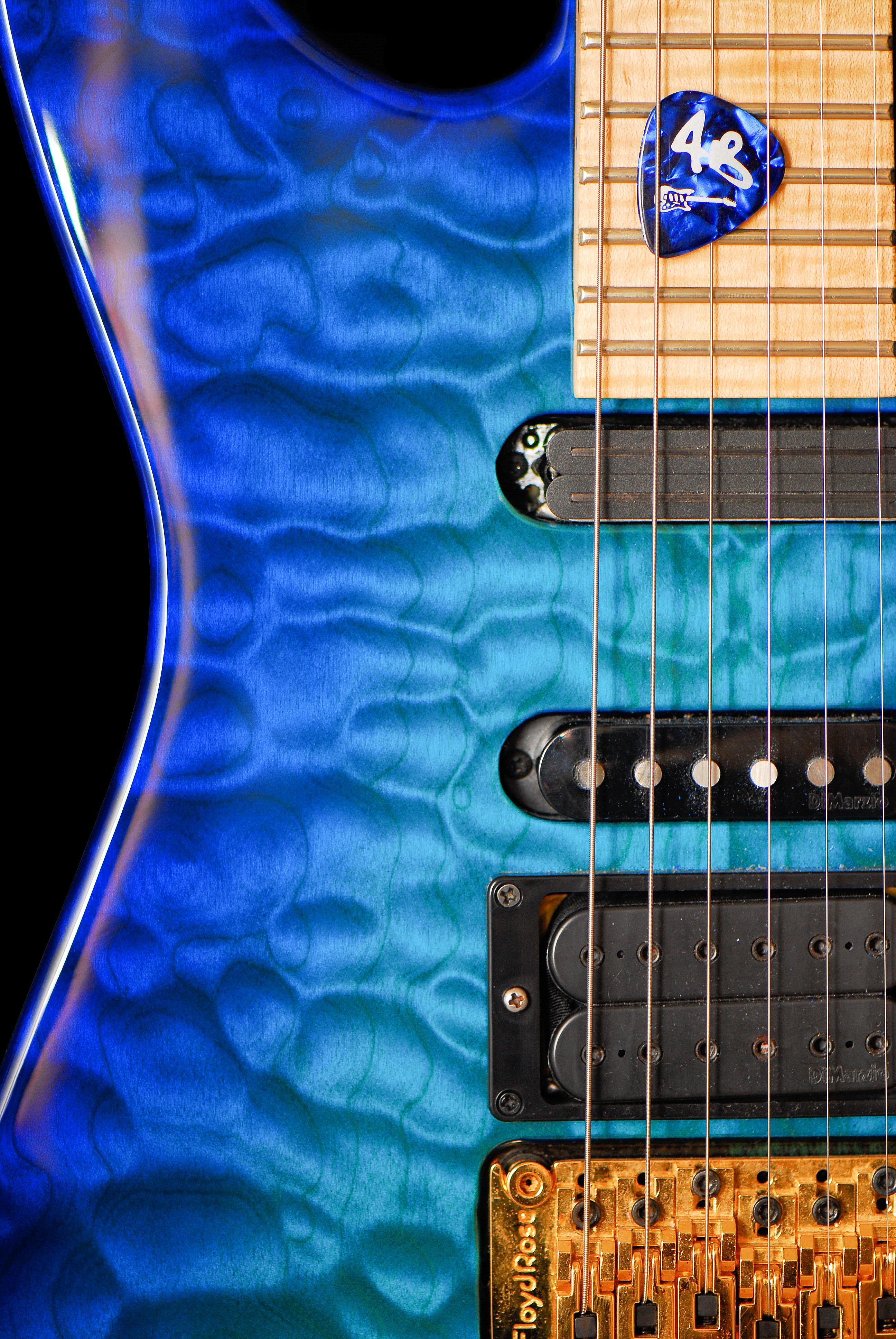 Jackson Electric Guitar Wire Diagram Rv Power Converter Wiring ...