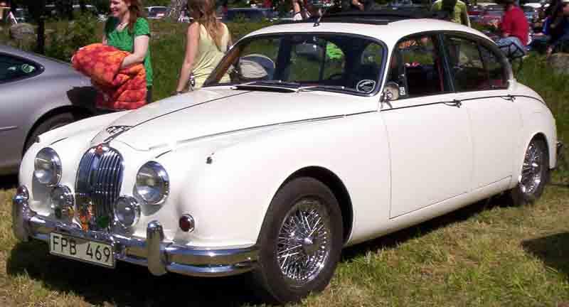 Bentley 4 Litre  Wikipedia