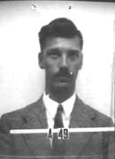 James L. Tuck
