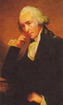 James Watt (Gemälde)