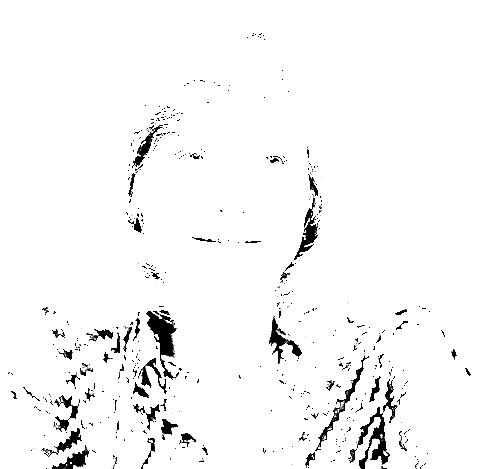 kristy swanson nude