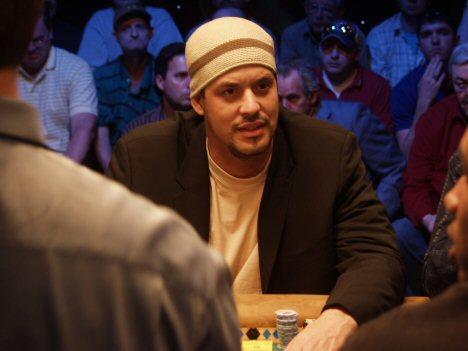 billionaire casino fb