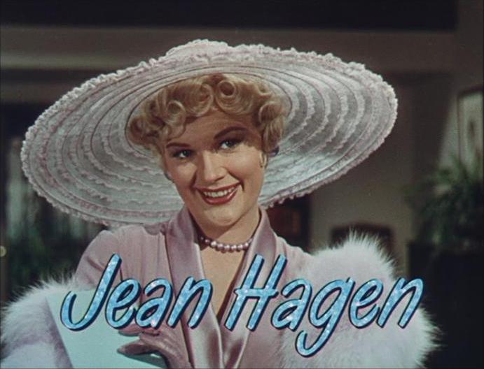 Photo Jean Hagen via Opendata BNF