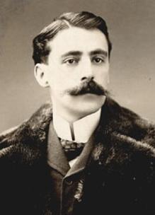 Titre original:  File:Jean Prévost.png - Wikimedia Commons