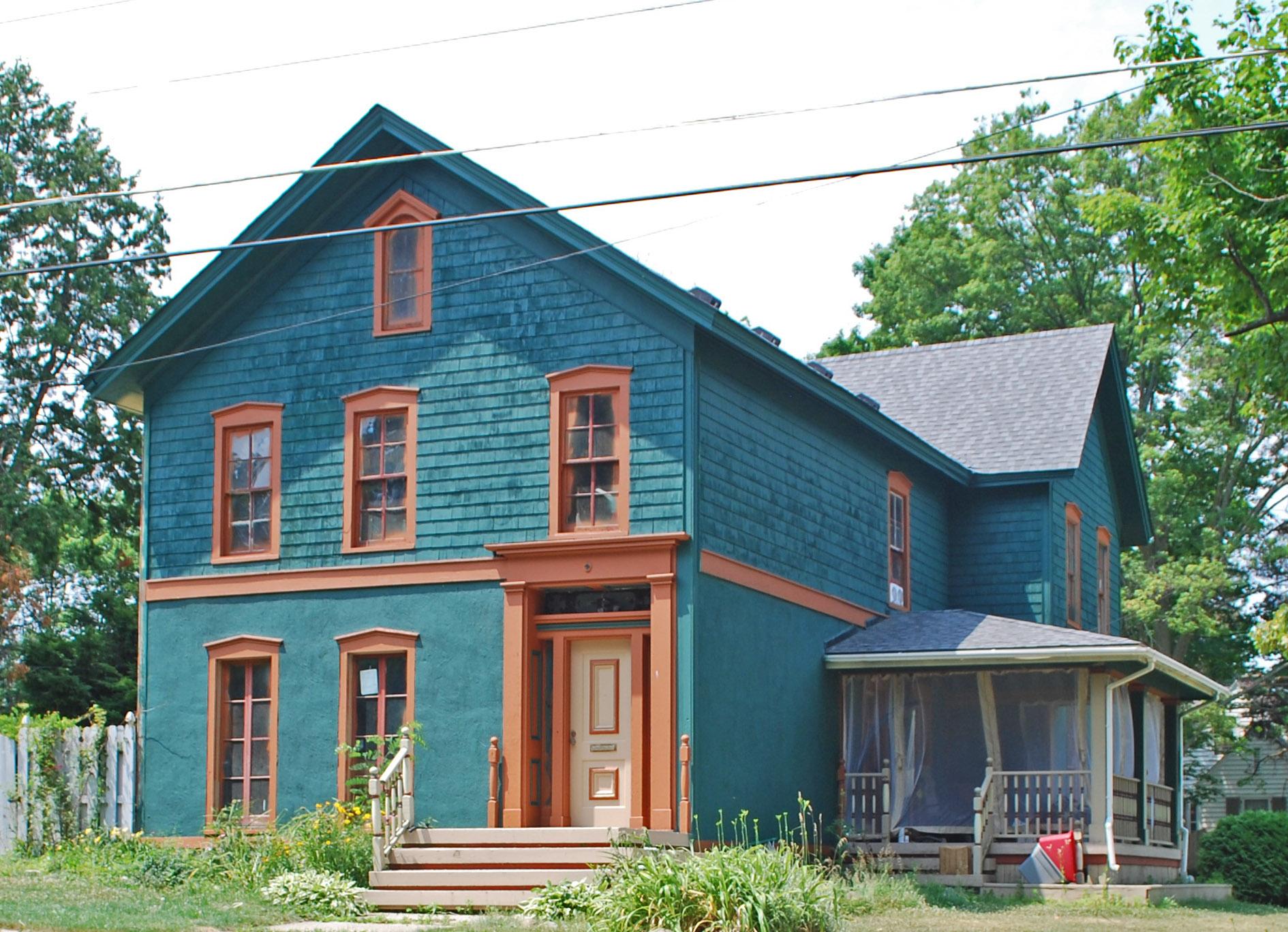 Jennings House Fenton MI.jpg