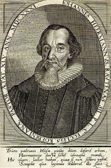 Johann Heermann2
