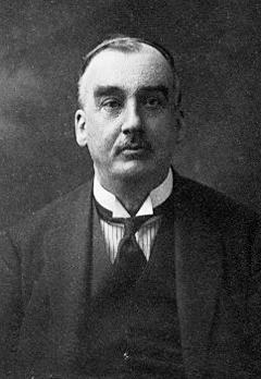 J. Meade Falkner