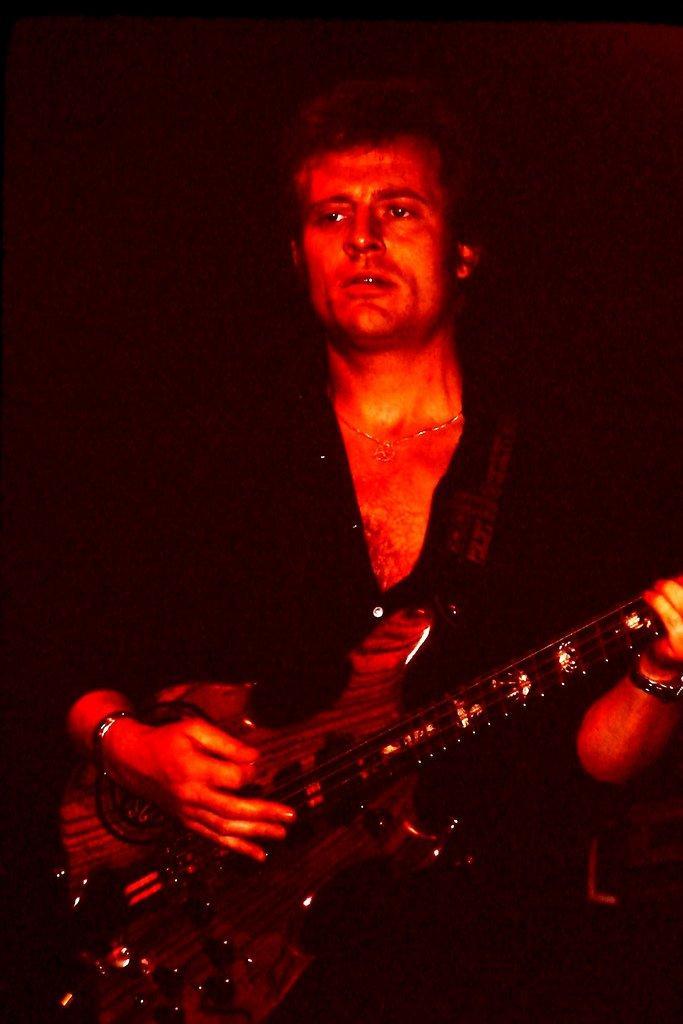 JohnPaulJones1980-2.jpg