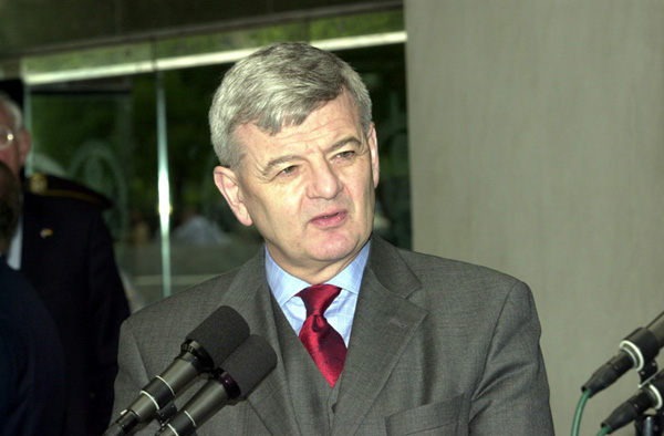 File:Joschka Fischer in the USA 2002-04-29.jpg