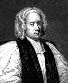 Butler, Joseph (1692-1752)
