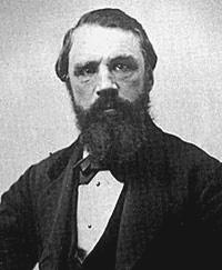 Juan Cortina Mexican politician