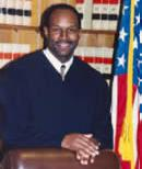 Judge Martin Jenkins, US District Court NDCA.jpg