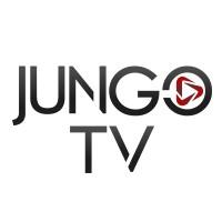 Jungo TV American entertainment company