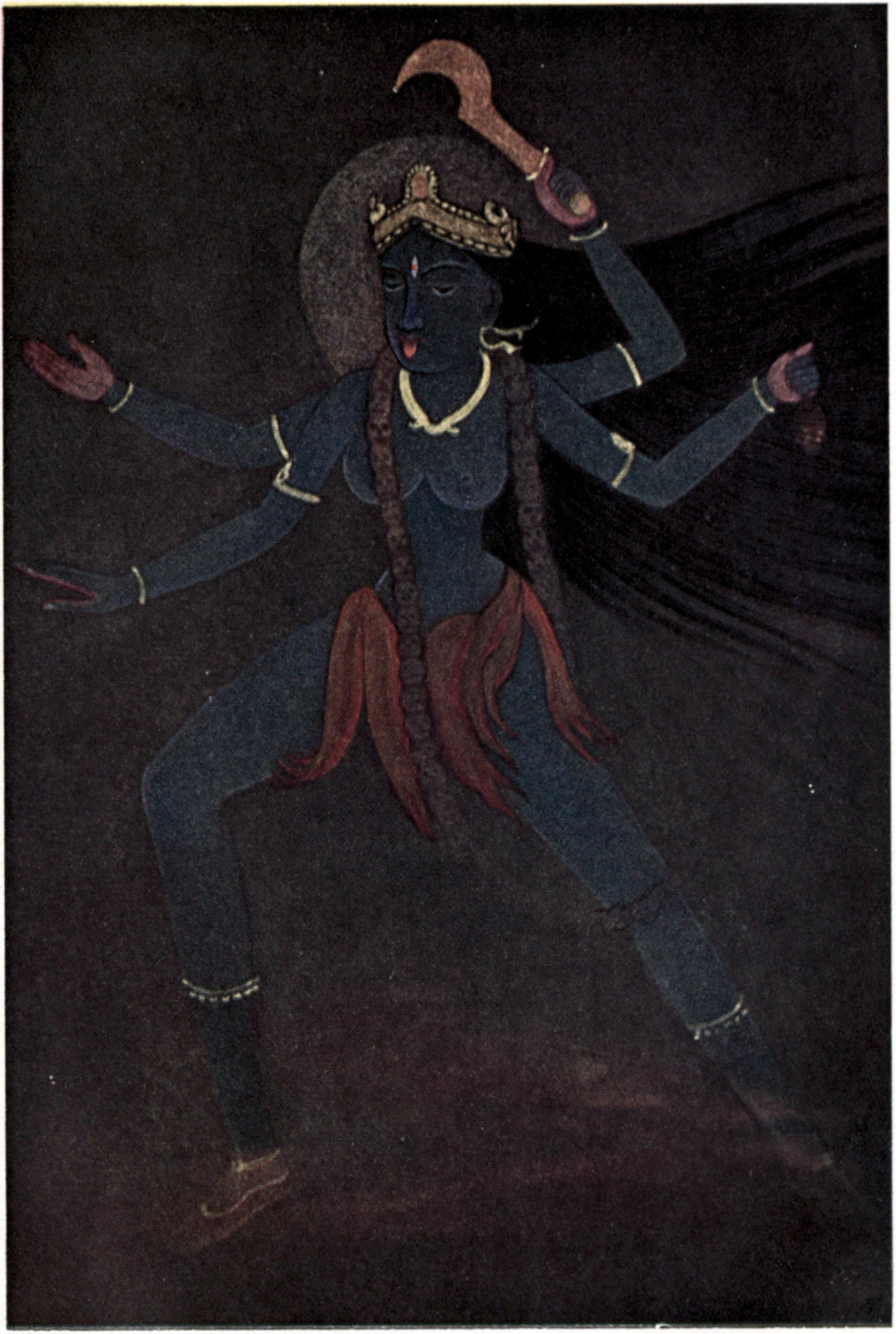 Kali (Myths of the Hindus and Buddhists).jpg