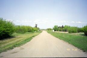 Kandahar, Saskatchewan Organized hamlet in Saskatchewan, Canada