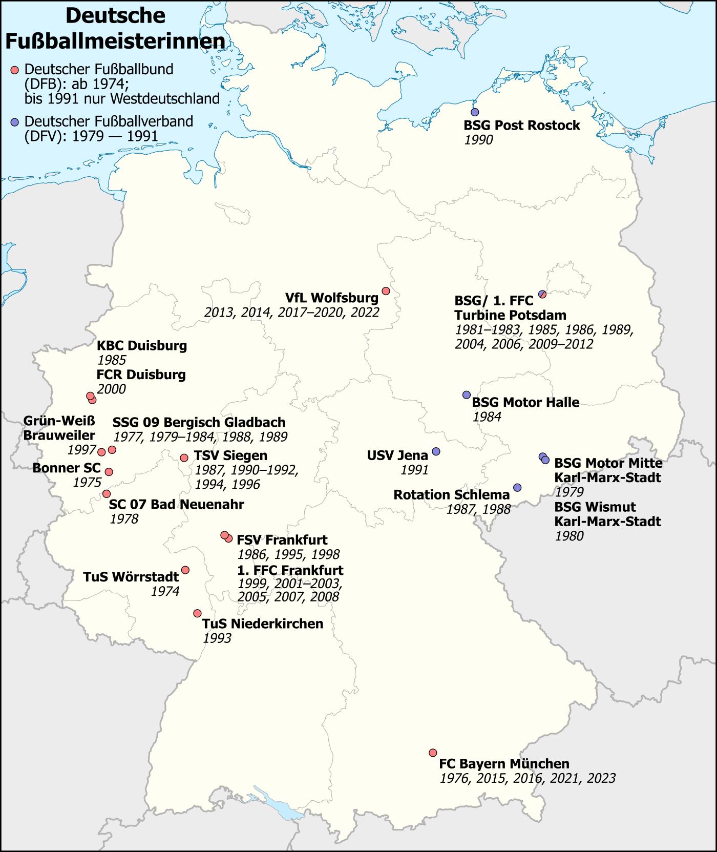Karte Deutsche-Fussballmeisterinnen.png