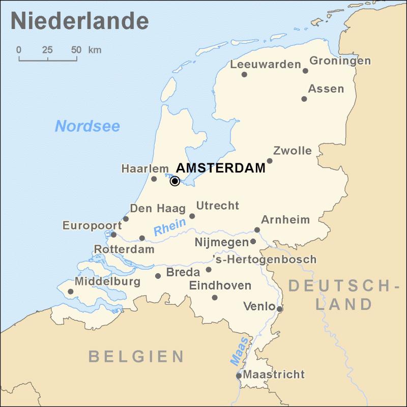 niederlande karte File:Karte Niederlande gr.png   Wikimedia Commons