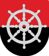 Kiteen logo