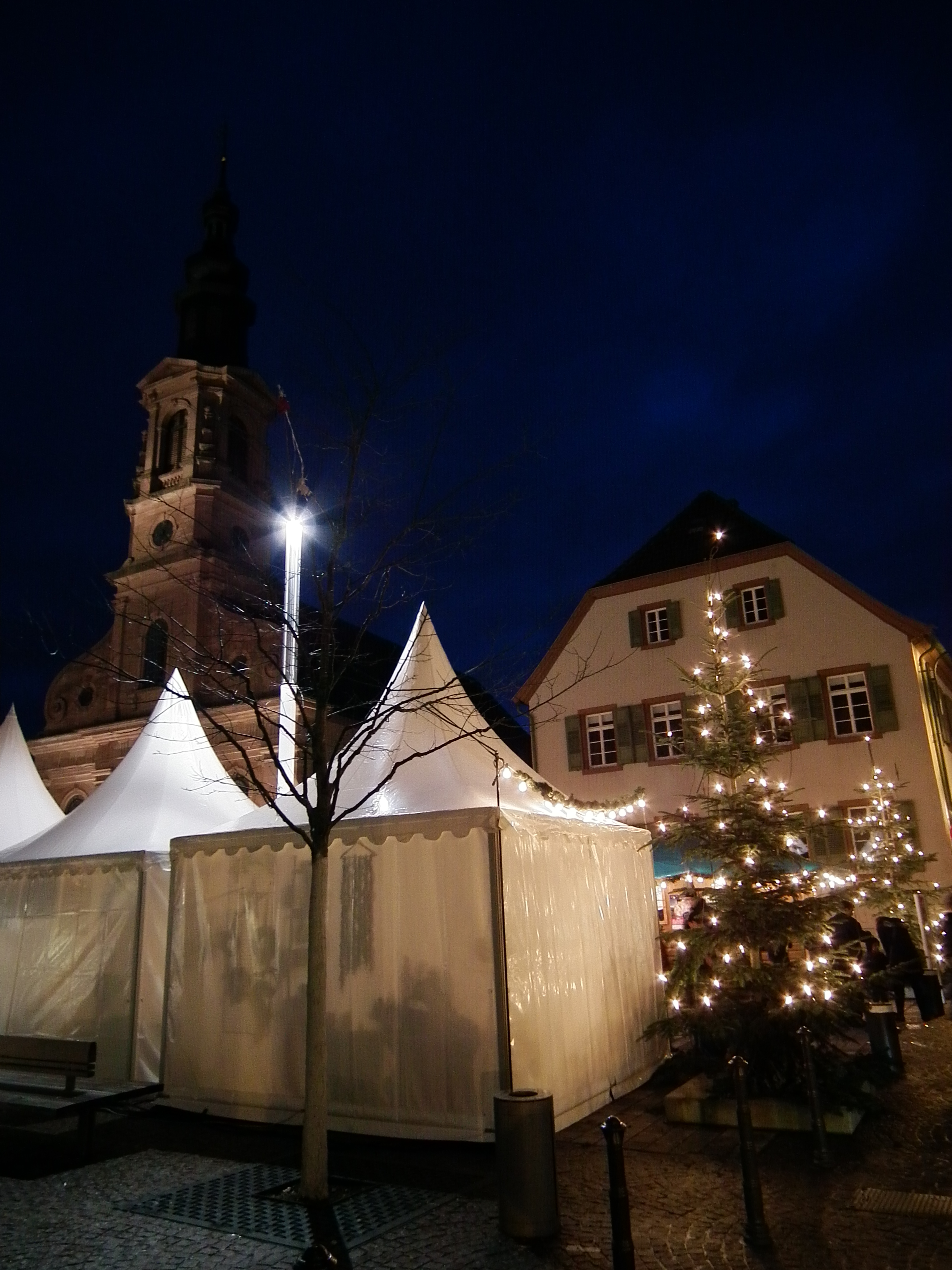 Weihnachtsmarkt Schwetzingen.File Kleine Planken Weihnachtsmarkt Schwetzingen Jpg Wikimedia Commons