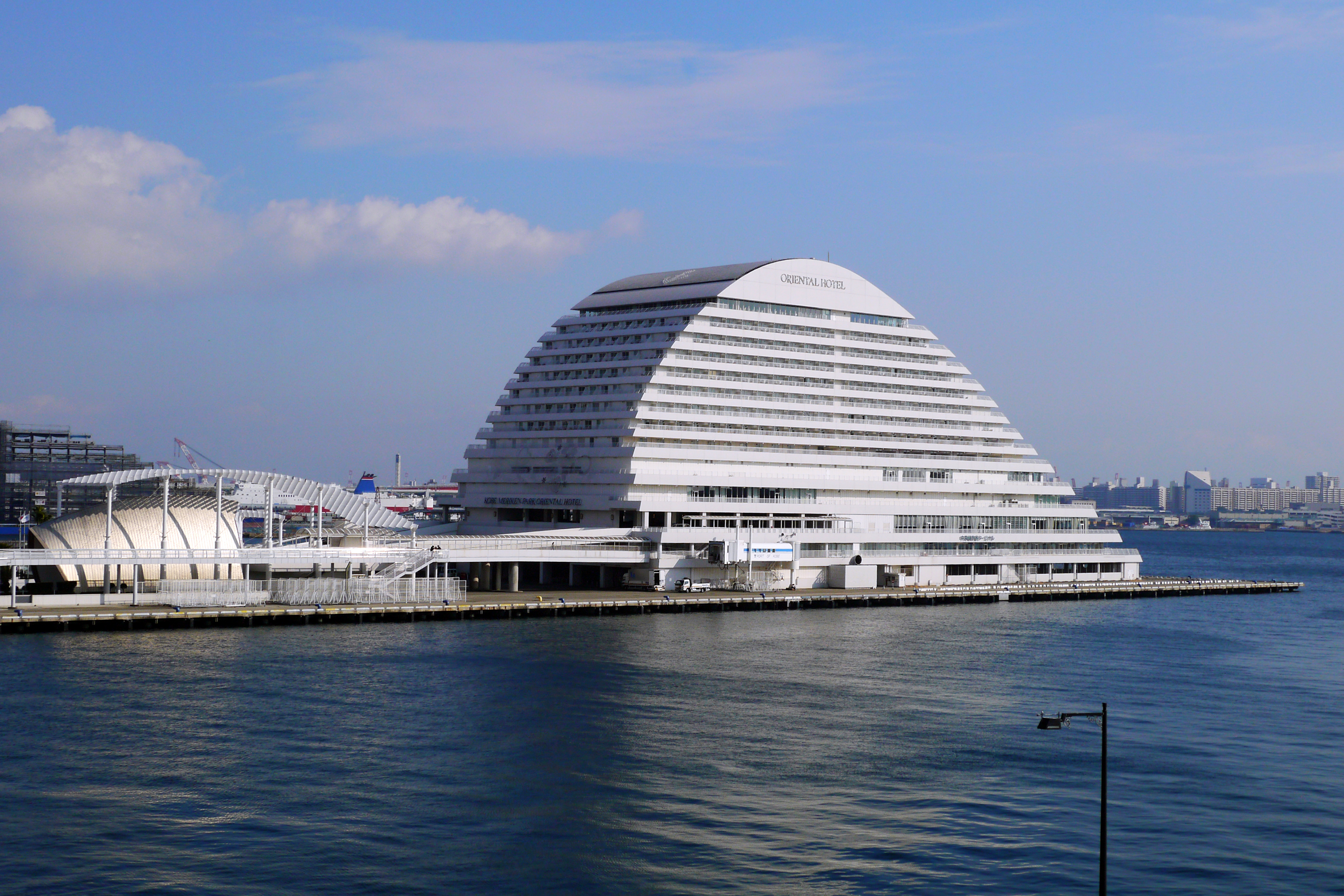 File Kobe Meriken Park Oriental Hotel An01 R Jpg