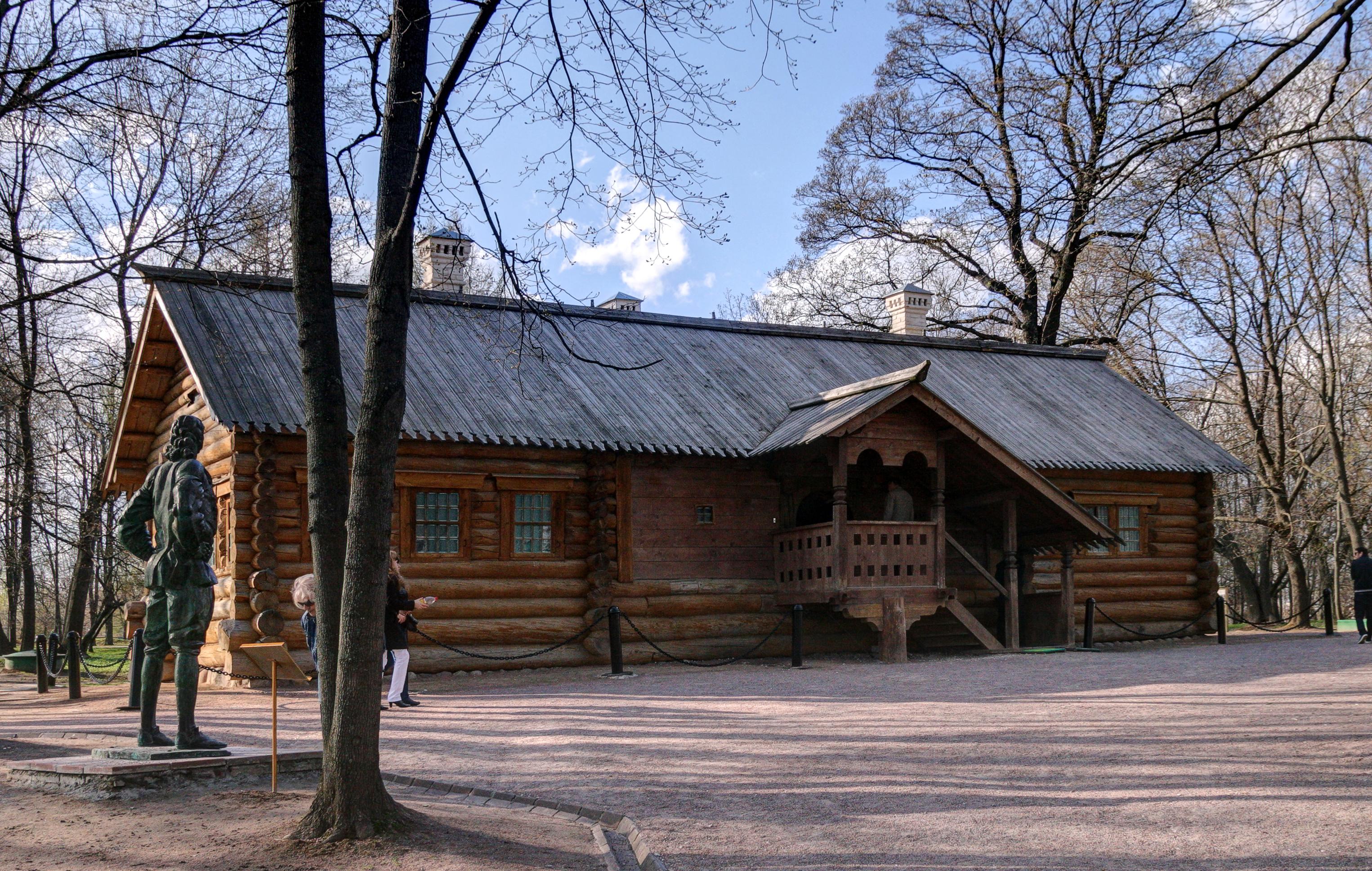 Файл:Kolomenskoe PetersHouse4.JPG