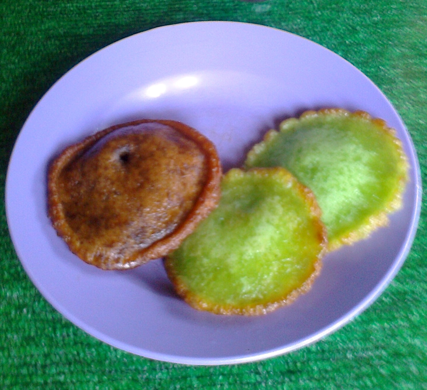 Pinjaram Wikipedia