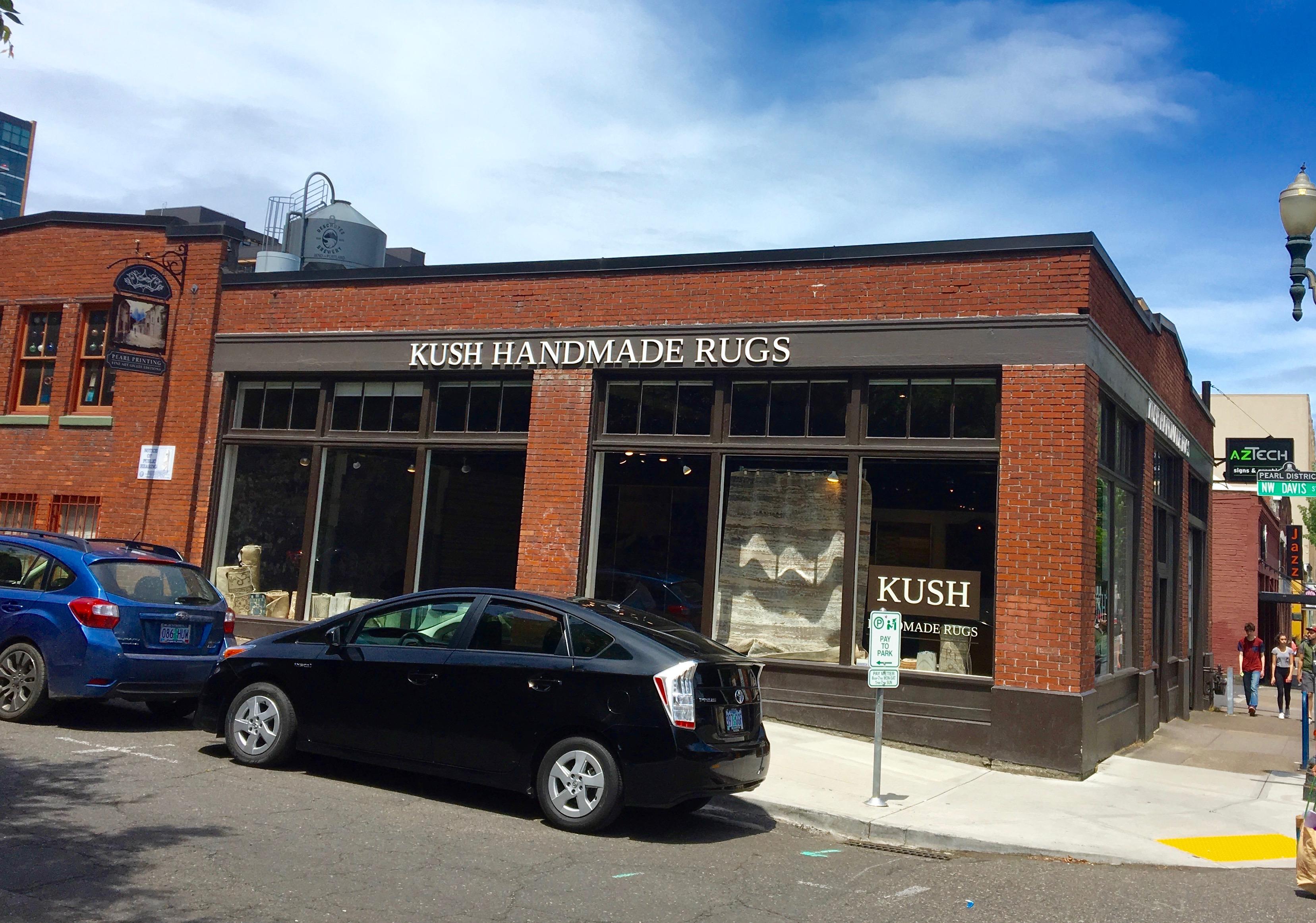 File Kush Handmade Rugs Portland Oregon Jpg
