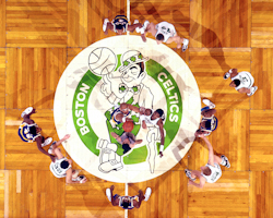Celtics–Lakers rivalry
